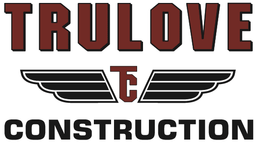 Trulove Construction NWA